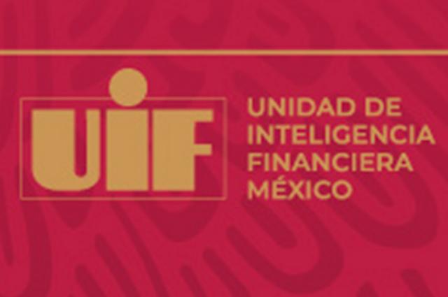 Ahora Morena pide a UIF indagar a todas las universidades públicas