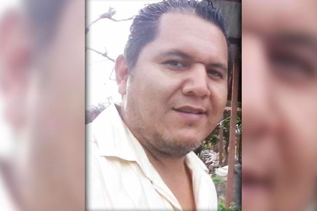 Edil de Cocula dijo que iba por recursos y lo agarraron con líder narco