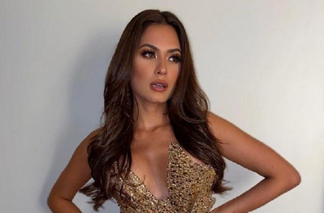 Ellas han sido las últimas 10 Miss Universo: Andrea Meza este 2021