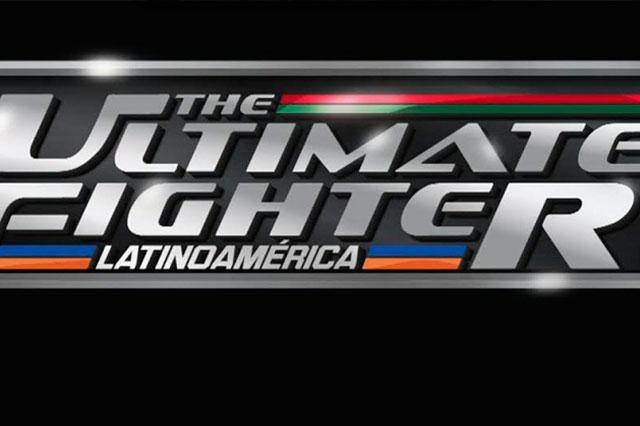 Arranca The Ultimate Fighter Latinoamerica 2 este miércoles