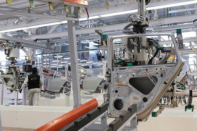 Emplaza UE a VW para aclarar qué modelos fueron alterados