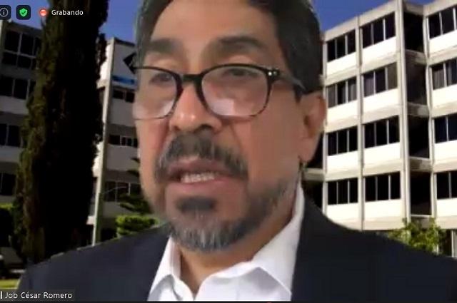 Advierten cierre de escuelas con nueva ley educativa en Puebla