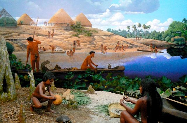 Humanos llegaron a América al menos 6 años antes de lo que se conocía: UNAM