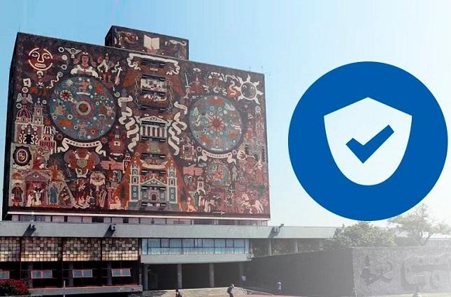 UNAM, una de las dos mejores universidades de Iberoamérica
