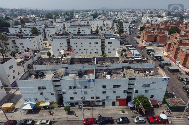 Hay casas en Puebla desde 329 mil pesos hasta 7.7 mdp