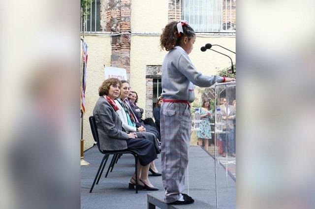 Colegios privados deben permitir uniforme neutro o serán sancionados