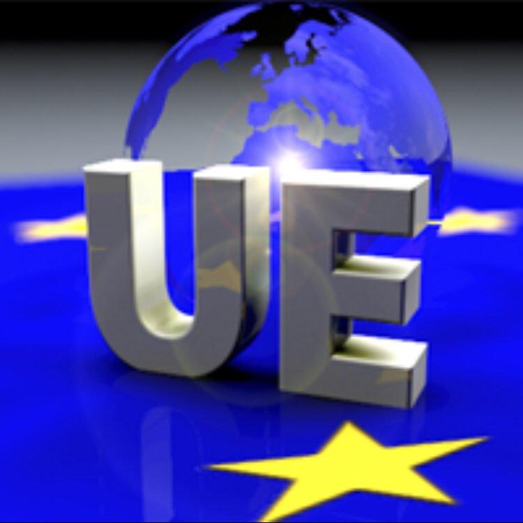 Unión Europea avala lista de productos de EU a los que les aplicará aranceles
