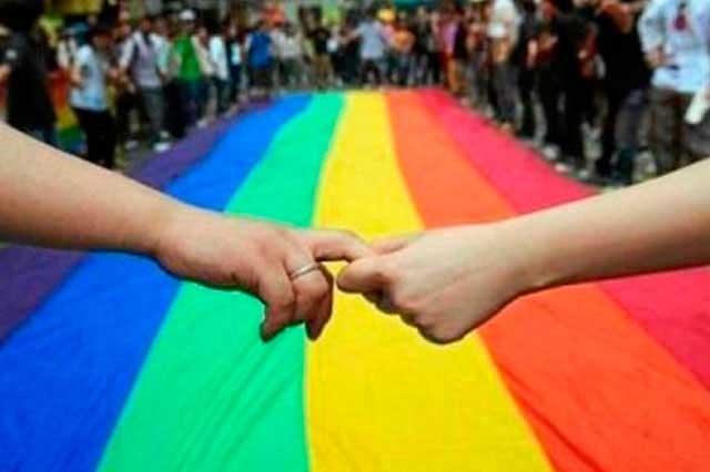 Por fin legislarán el viernes matrimonios igualitarios en Puebla