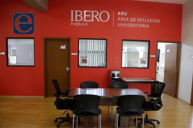 Consorcio Universitario promete cumplir protocolos contra el Covid