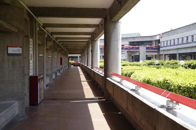 Universidades privadas alistan regreso a las aulas en mayo