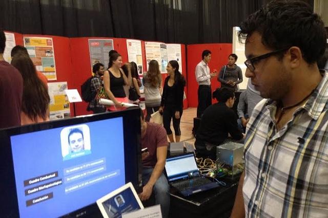 Abrirá SEP federal en Puebla una universidad tecnológica