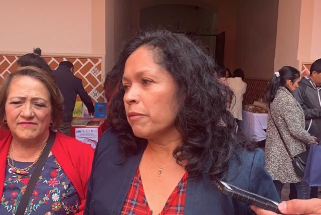 """Universitarios llaman a movilizarse contra """"proyectos de muerte"""" en Puebla"""
