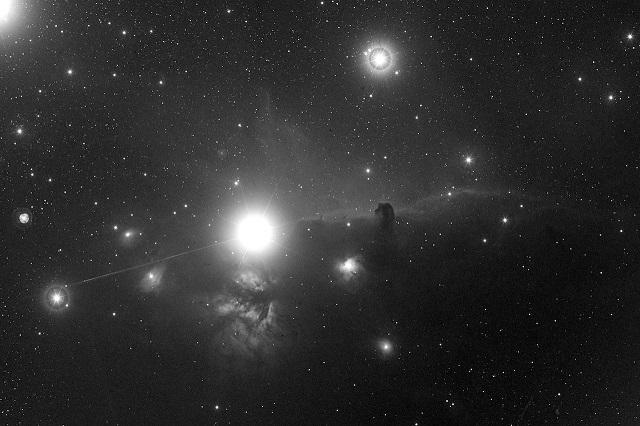 Echa un vistazo al Universo desde tu casa con curso en línea de AstroABC