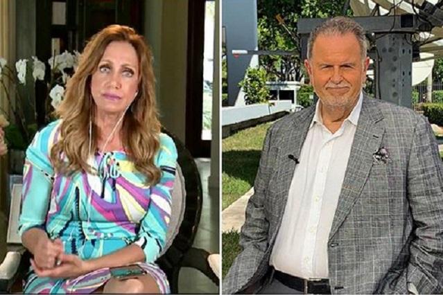 Detecta casos de Coronavirus en Univisión y mueven de set El Gordo y La Flaca
