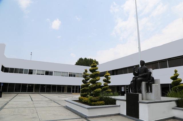 Será Puebla sede del Congreso Mexicano de Investigación Educativa