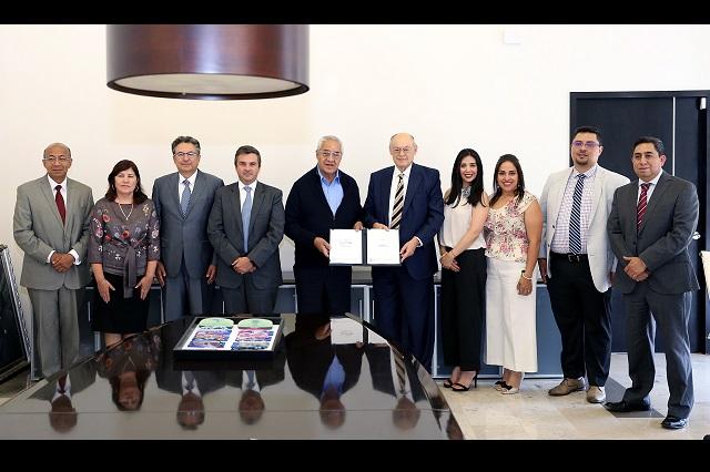 SEP y Fundación entregarán 111 mil anteojos a estudiantes ...