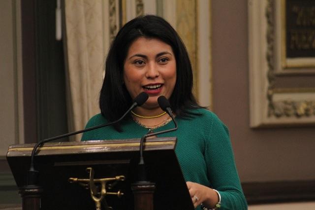 Piden castigar ciberacoso en Puebla hasta con 3 años de cárcel