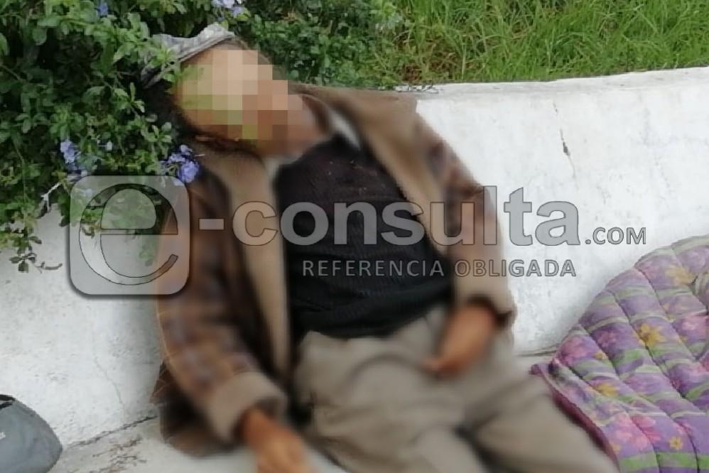 Asesinan a integrante del Escuadrón de la Muerte en Santa Anita
