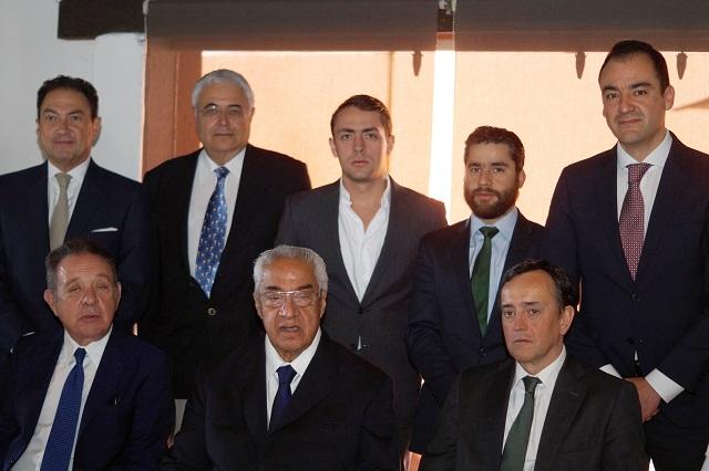 Gobierno de Puebla respalda segundo parque eólico PIER