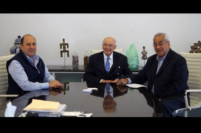 Puebla será ejemplo de elección impecable: titular de la Fepade