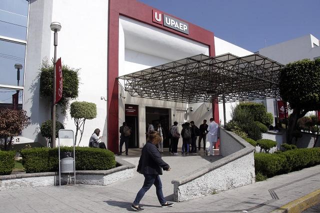Piden universidades transparencia para designar a interino de Puebla