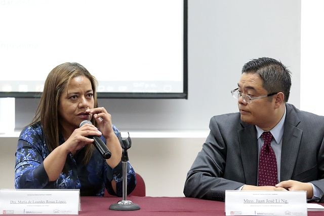 Puebla, séptimo estado con más retornos desde EU, en 5 años