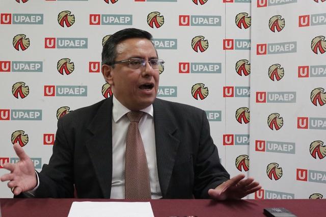 Comité ciudadano sí debe señalar corrupción en gobierno: Guillén
