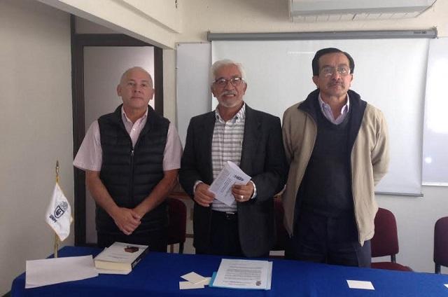 UNPF: Reforma Educativa eleva reprobación y bajos resultados