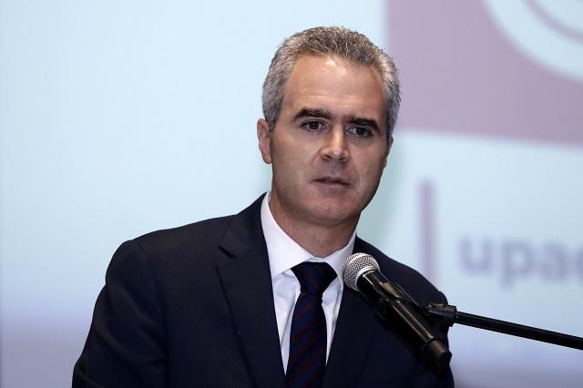 Urge rector de UPAEP a que Barbosa atienda inseguridad