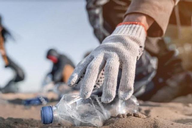 Organiza Upaep congreso sobre manejo y reciclado de residuos