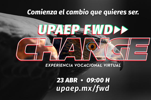 Invita Upaep a conocer su oferta académica en vivencia virtual