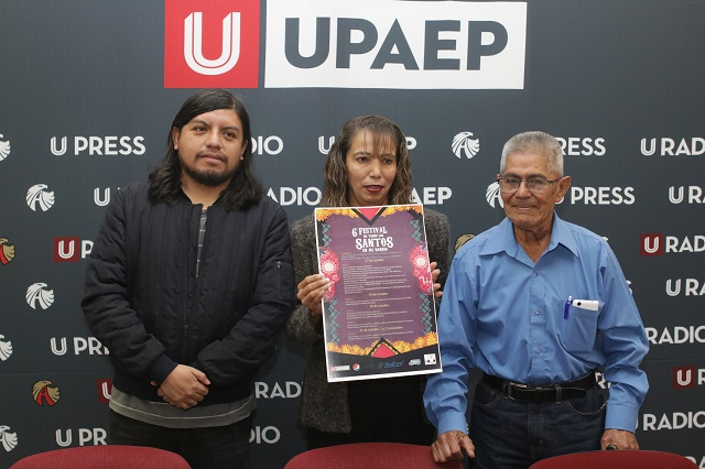 Lamentan en barrio de Santiago, desinterés por combatir narcomenudeo