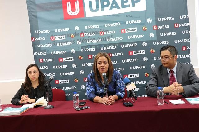 Puebla es el principal municipio receptor de remesas del país