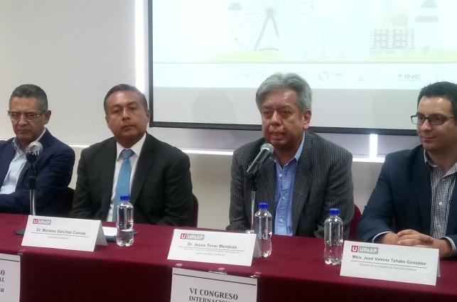 México podría revivir a la izquierda en América Latina: politólogo