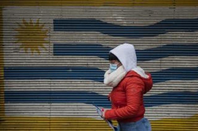 Foto / La Vanguardia
