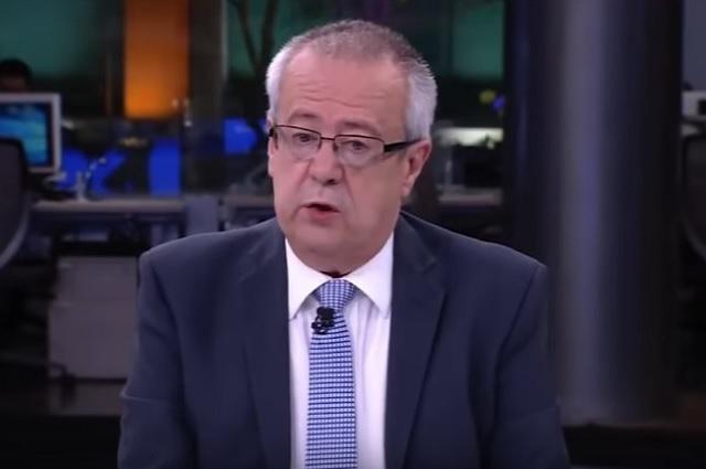 Hacienda afirma que no han caído los ingresos y descarta recortes al presupuesto