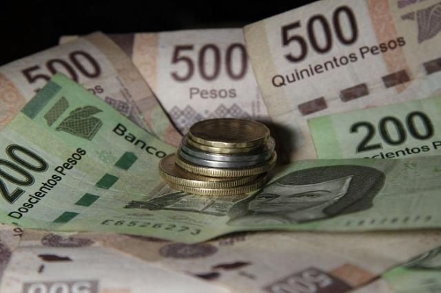Empresas se rebelan contra pago de impuestos en México