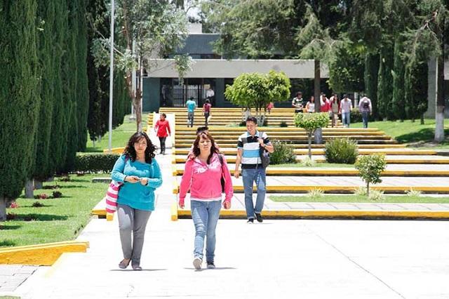 Falsa amenaza de tiroteo en la UTP ahuyenta a alumnos