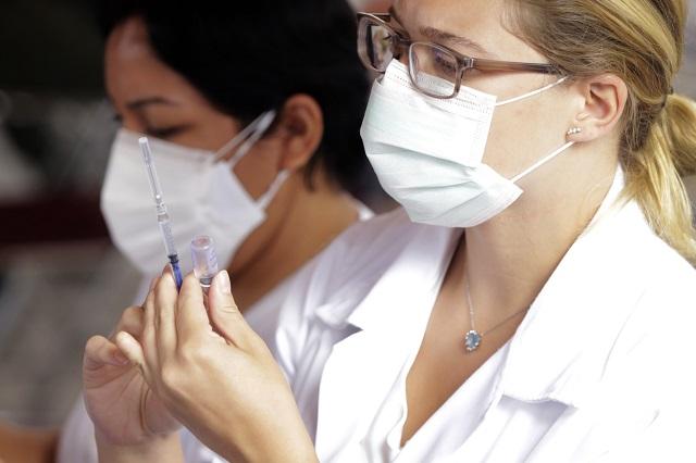 6 datos sobre la inyección anticonceptiva para hombres
