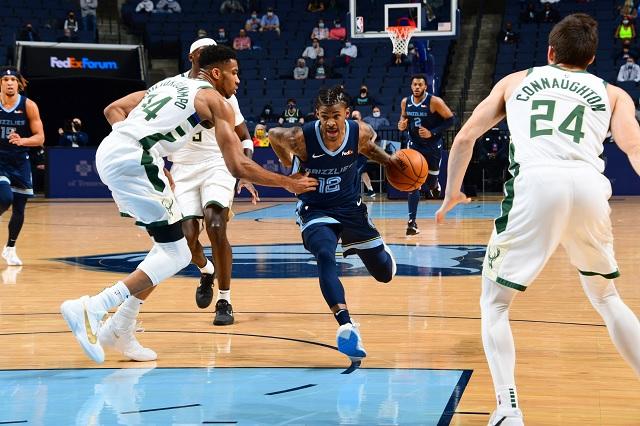 Aclara la NBA que no obligará a sus jugadores a vacunarse