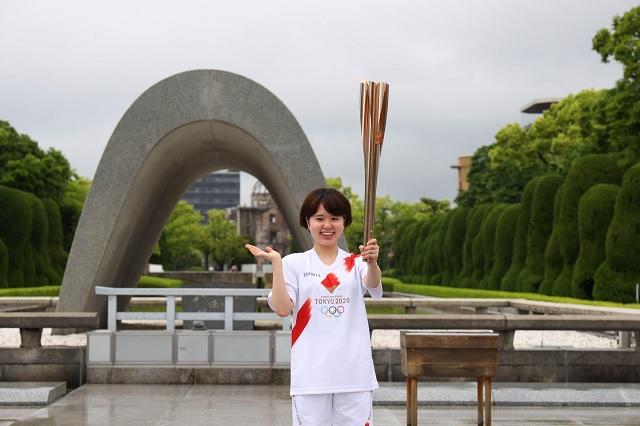 Estiman que 80% de la Villa Olímpica llegue vacunada a Tokio 2020