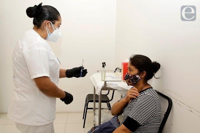 Se quedaron sin servicios de salud casi 200 mil poblanos