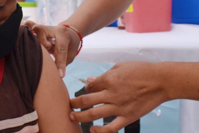¿Qué efectividad tiene la vacuna Cuba Soberana 02 contra Covid-19?