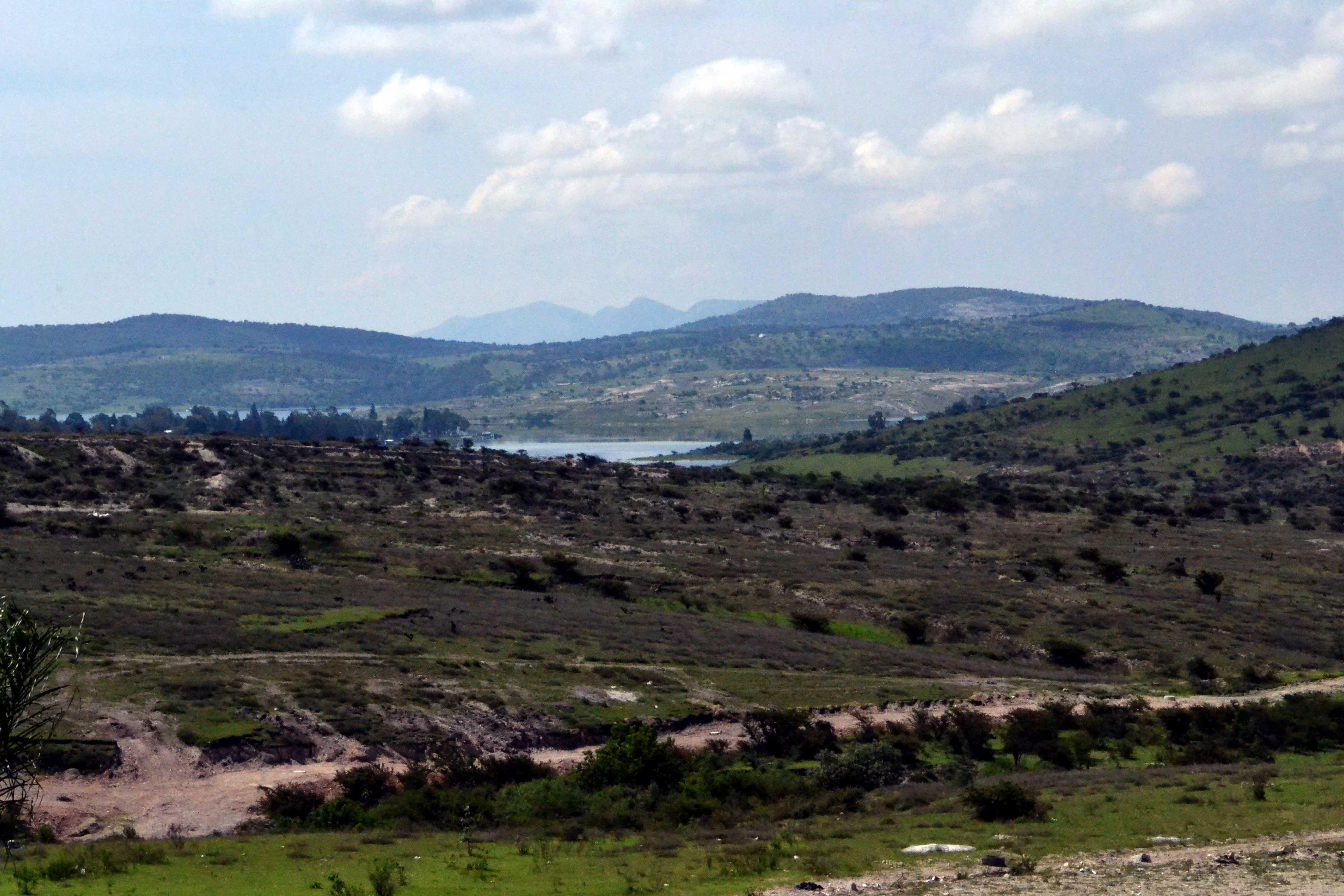Preservar Presa Valsequillo dará servicios ambientales a la región