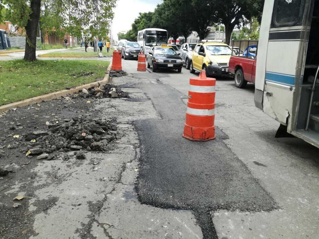 Arranca el Bachetón 3.0 en 13 colonias de la ciudad de Puebla