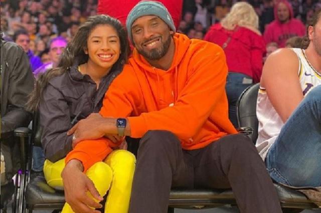 Revelarán nombres de quienes fotografiaron accidente de Kobe Bryant