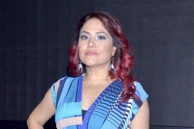Vanessa Bauche confirma que sí existió complot contra Yalitza