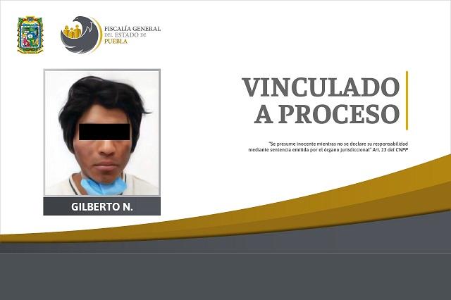 Cae por asesinato con escopeta de un hombre en Tochimilco