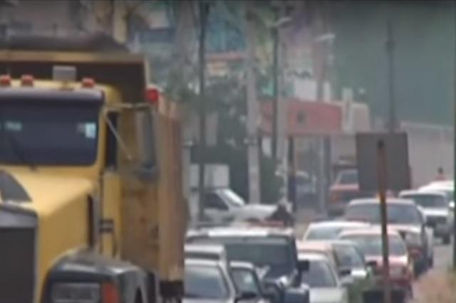 6 acciones que el gobierno debe tomar para mejorar la calidad del aire