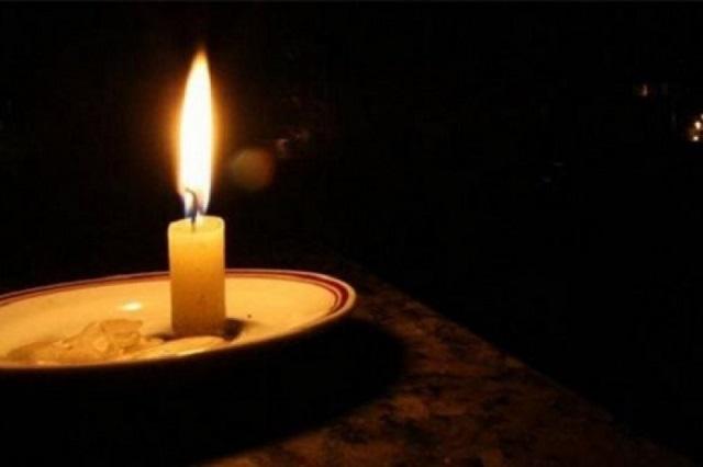 Apagones reflejan fallido sistema energético del país: IP poblana